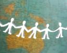 La ideología de género en Europa. España como laboratorio