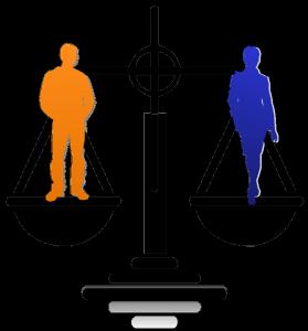 """¿Hacia un nuevo concepto de """"genero""""? Perspectiva jurídica"""