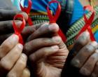 Infectados por VIH. ¿Es éticamente admisible que más de la mitad de los infectados no tengan acceso al tratamiento?