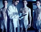 Clonación reproductiva, ¿es ético su uso?