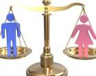 La ideología de género en el derecho español