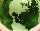 Xenobiología y medioambiente