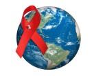 Se detiene el descenso de infecciones por VIH
