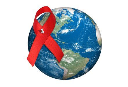 El descenso de las nuevas infecciones por VIH a nivel global se estancan en los últimos años tras la reducción significativa del 40% en el año 1997.