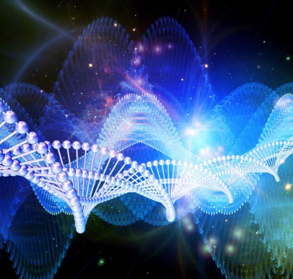Crispr o edición genómica. La revolución que no para de abrir nuevas posibilidades