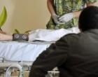 Se aplica en Bélgica la eutanasia a un menor por primera vez