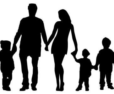 La ideología de género rompe la familia