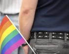 72 universidades de EEUU ofrecen gratis el cambio de sexo a sus estudiantes