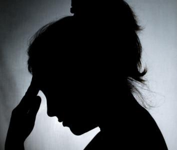 La incidencia de la conducta suicida en España es muy alta