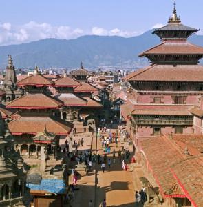 Nepal también prohíbe la maternidad subrogada