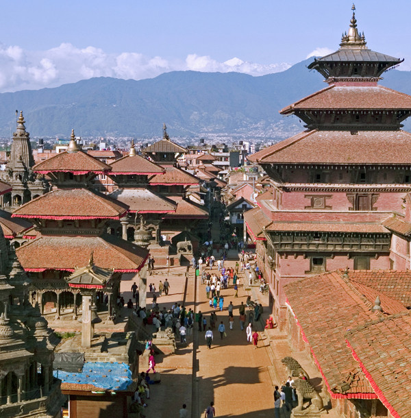 Maternidad subrogada prohibida en Nepal. Tenía programas de subrogación abiertos tanto a parejas heterosexuales como homosexuales.