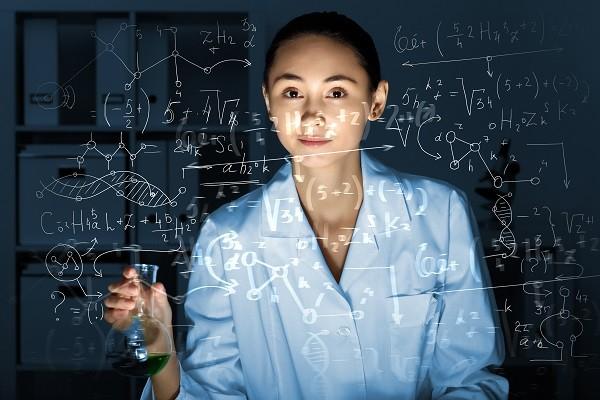 Otro nuevo escándalo ético entre los científicos chinos eleva a más del 80% los ensayos clínicos fraudulentos. Así lo prueba un amplio informe del BMJ