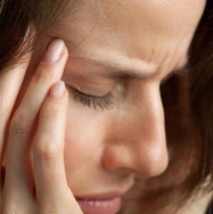 La contracepción hormonal puede provocar depresión