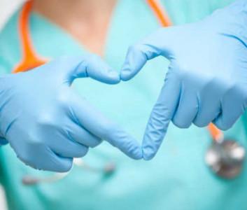 Cuidados paliativos en enfermos cardiovasculares o por ictus cerebral, una necesidad