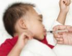 Necesidad de implementar los cuidados paliativos pediátricos
