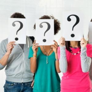 La identidad sexual: personas transexuales y con trastornos del desarrollo gonadal