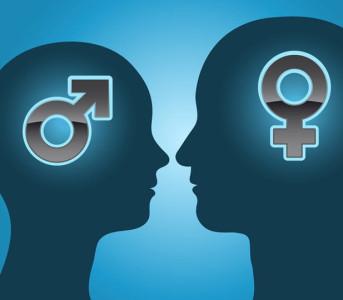 Igualdad y Género: de la ideología a la realidad