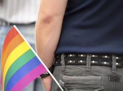 La ideología de género triunfa en la legislación española