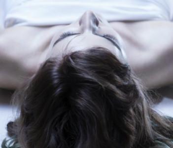 Muerte cerebral, el desafío de saber cuándo 'muere' el cerebro