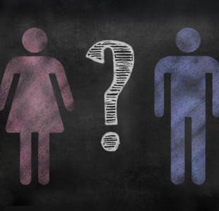 Polémico proyecto de ley sobre la transexualidad aprobado por la Generalitat Valenciana