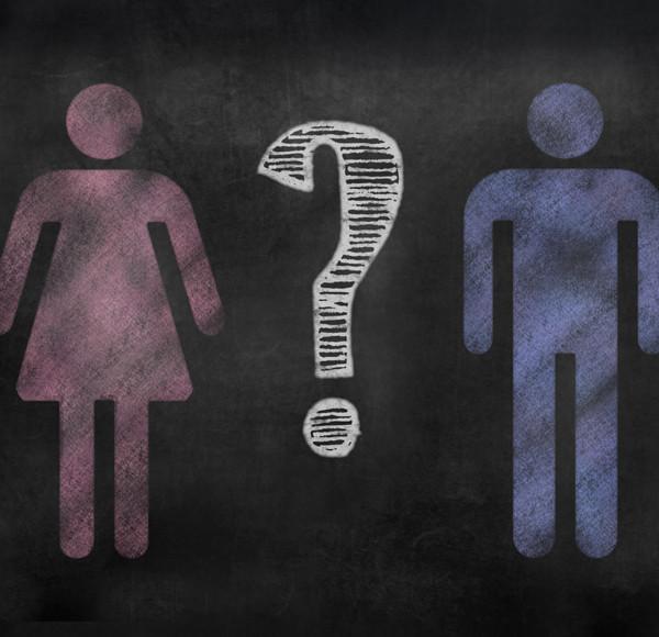 La Generalitat Valenciana frente a los reparos del Consejo Jurídico Consultivo, aprueba el proyecto de ley de Transexualidad.