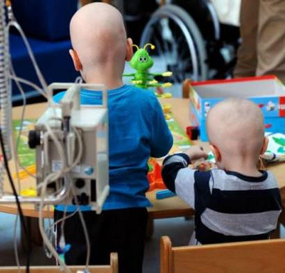 Assisted suicide in children defended by UNICEF before the Canadian Senate