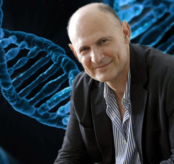 Se han difundido algunas experiencias biomédicas de Juan Carlos Izpisúa. Sin embargo, los aspectos bioéticos de estas experiencias apenas se han tratado.