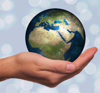 Cambio climático, debería evaluarse según criterios bioéticos
