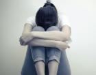 Suicidio, segunda causa de muerte entre la gente joven