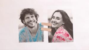 """""""Masculino o femenino, ¿Una construcción social?"""", vídeo dirigido a valorar la transexualidad y la Ley que la Comunitat Valenciana está elaborando."""