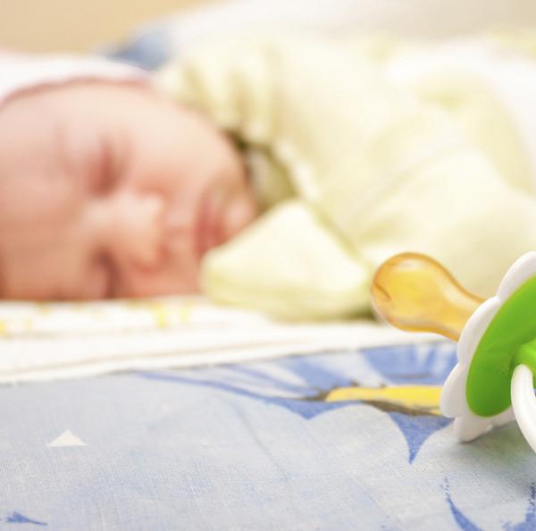 Dimensión de la maternidad subrogada, sobrecoge la dimensión que está adquiriendo ese mercado basado en el uso del cuerpo (cosificación) de la mujer.