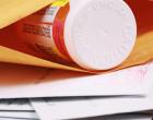 Fármacos abortivos a domicilio: el nuevo rostro siniestro del negocio del aborto