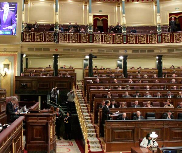 Eutanasia en España. Ninguno de los partidos políticos rehúye el debate social que plantea las decisiones en el final de la vida.