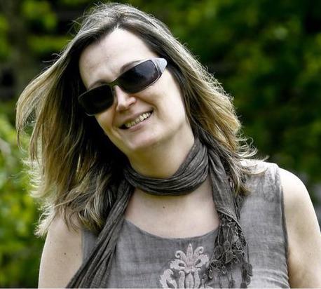 Transexualidad e ideología de genero. La primera mujer transexual está en contra de la imposición de la ideología de género.