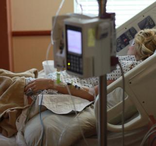 Eutanasia en Bélgica, los hermanos de la caridad belgas en contra de aplicarla en sus hospitales