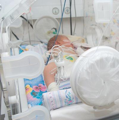 Placentas artificiales. Desarrollan una placenta artificial que simula el ambiente parecido al del útero materno.