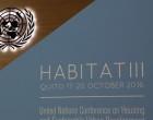 Salud sexual y reproductiva, Latinoamérica promueve esta práctica