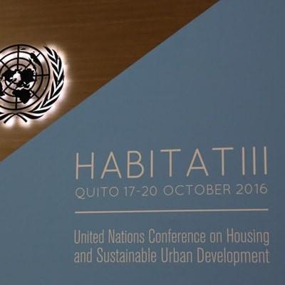 Salud sexual y reproductiva. Latinoamérica promueve esta práctica dentro de la Tercera Conferencia de las Naciones Unidas que se celebra en Octubre.