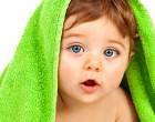 Polonia registra la cifra más alta en nacimientos desde 2010