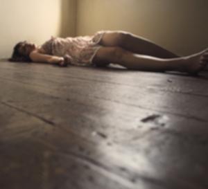 El suicidio es la tercera causa de muerte entre adolescentes, después de los accidentes de tráfico y las infecciones respiratorias