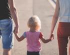 Los padres que se opongan a la ideología de género en Canadá podrán perder la custodia de sus hijos