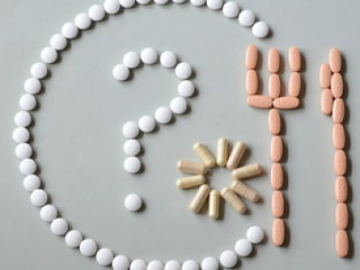 Contracepción en personas con discapacidad mental. Valoración moral