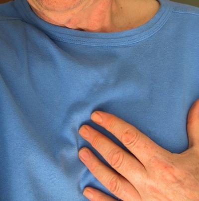Enfermedades del corazón y terapia celular realizada con células madre de médula ósea del propio paciente, no presenta efectos secundarios negativos