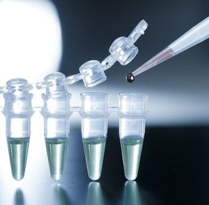 Terapias celulares en Texas. Se utilizan terapias que hasta el momento no estaban autorizadas. Primer estado que reconoce tratamientos con células madre