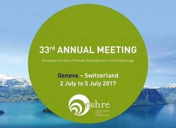 España es el país más activo, en cuanto a reproducción asistida se refiere según la Sociedad Europea de Reproducción Humana y Embriología.