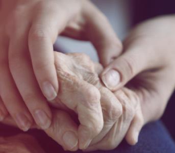 Se utilizan células iPS para profundizar en el conocimiento de la enfermedad de Parkinson