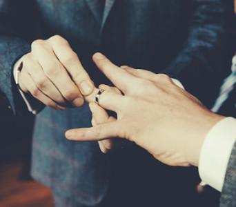 Se propone el matrimonio homosexual en Taiwán