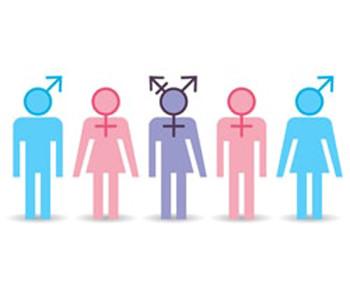 ¿Qué son el sexo y el género?