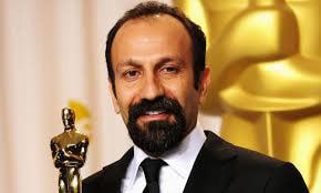 Asghar Farhadi-min