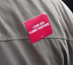 Planned Parenthood ha promovido más de un millón de abortos en todo el mundo en 2016